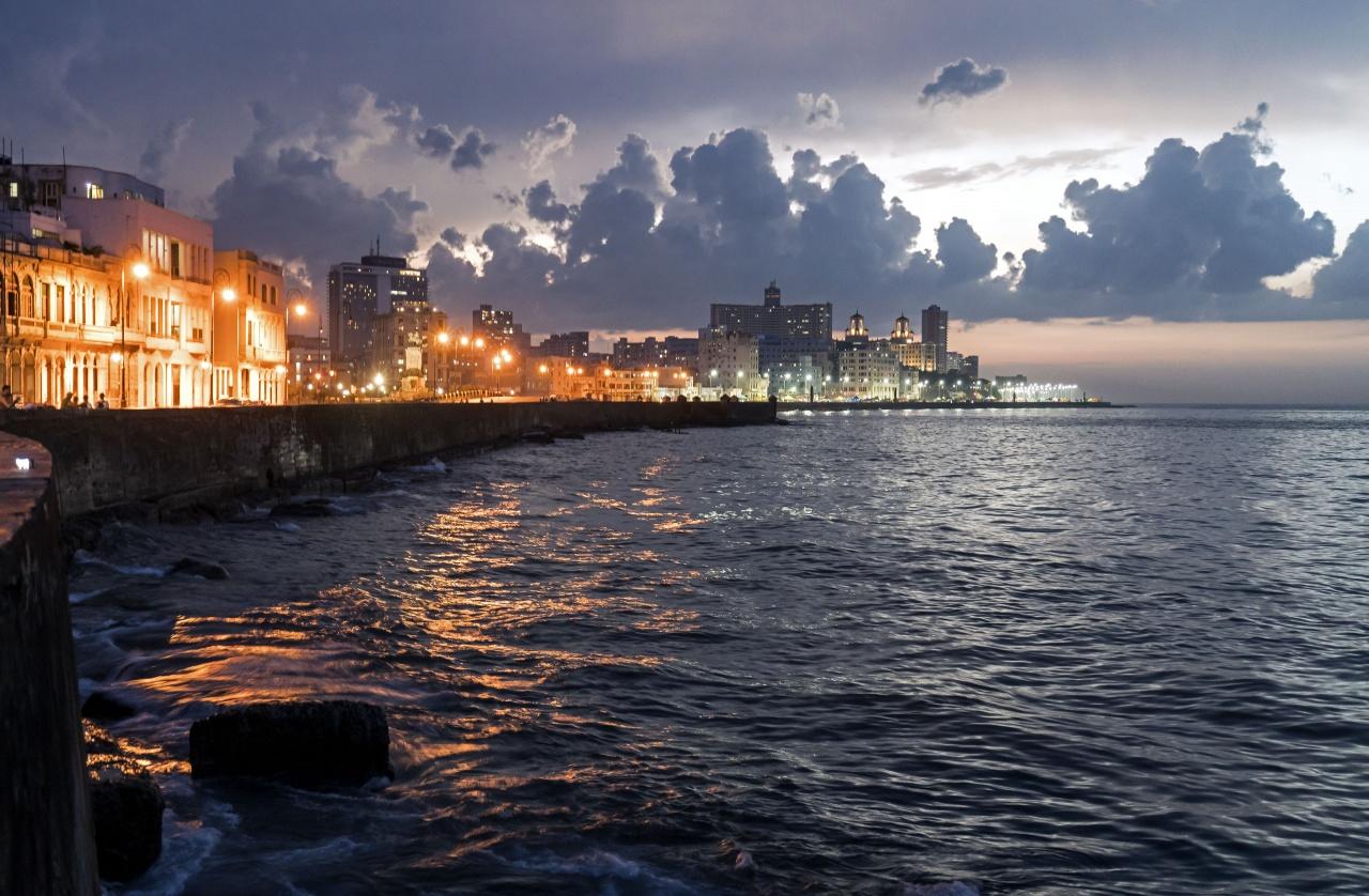copyright Renato Gallo - www.renatogallo.com