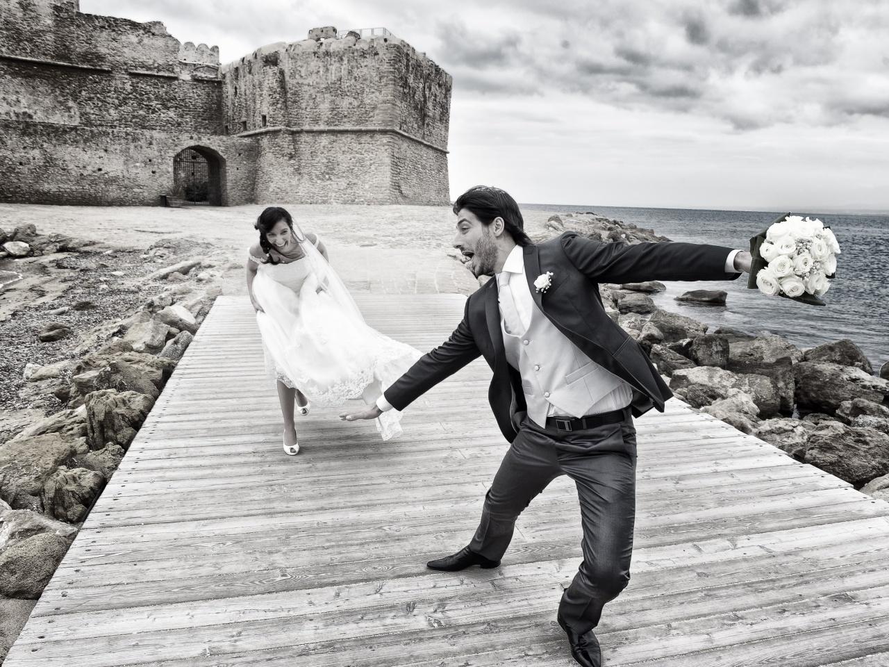 copyright FotoVideando di Antonio Moniaci - www.fotovideando.com
