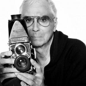 Leica Masterclass Gian Paolo Barbieri- Milano 19-21 marzo 2016