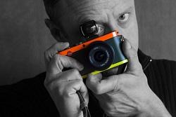Leica Workshop Marc De Tollenaere- Discovering Venice - Venezia Luglio 2014