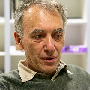 Tecnica e linguaggio delle immagini ottiche con Carlo Bonazza