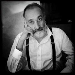 Masterclass Carlo Carletti -Venezia-9-10 maggio 2016