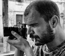 """Leica Workshop """"ritratto ambientato"""" con Andrea Boccalini 4/5 giugno 2016 Firenze"""