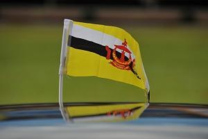 Brunei - Il Paese dei contrasti