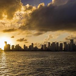 Miami febbraio 2014