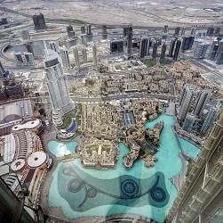 Emirates marzo 2015