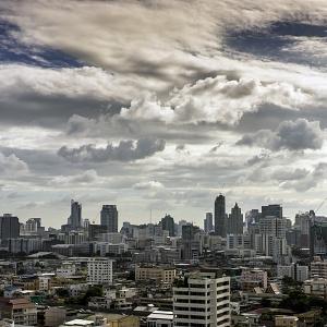 Thailandia 2015