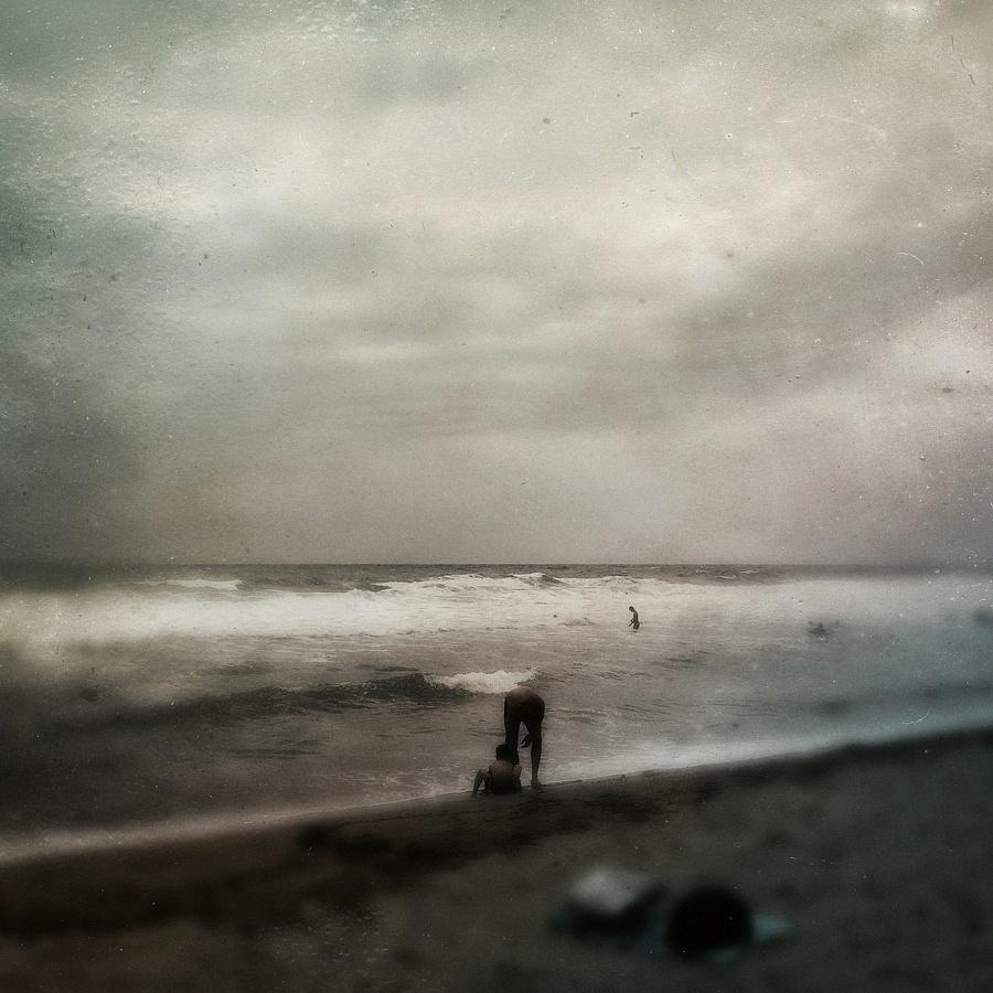 SOUTHERN DREAM - STAMPA GICLEE' FINE ART SU CARTA HAHNEMÜHLE PHOTORAG CM 40 X CM 40